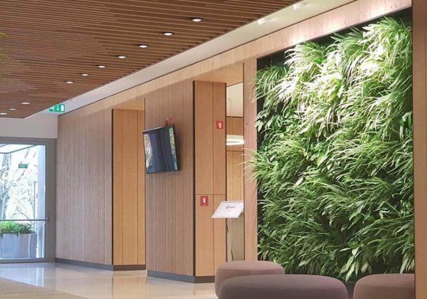 zelena-arhitektura-prispevek