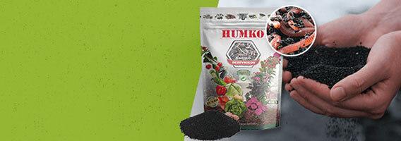 humko-shop-banner-humus-deževnikov-spodaj