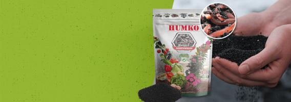 humko-shop-slider-humus-dezevnikov