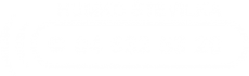 modrastevilka-humko-bela2