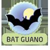 Ikona-guano-zeoguan