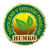 ikona-dovoljeno-v-ekoloski-pridelavi