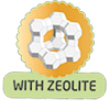 ikona-with-zeolite-zeoguan