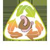 ikona-worm-humus-zeoguan