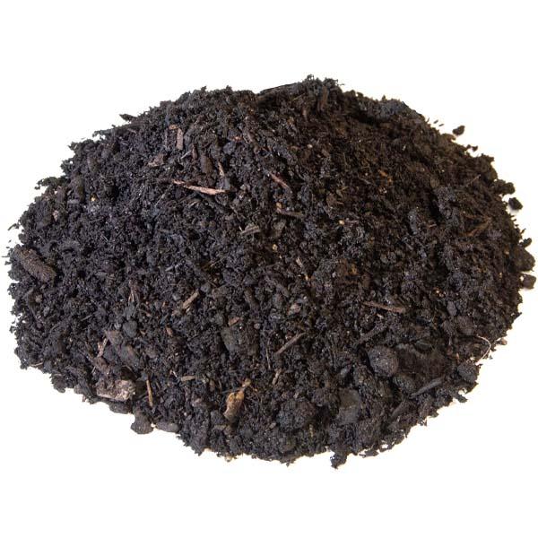 lubni-kompost-top