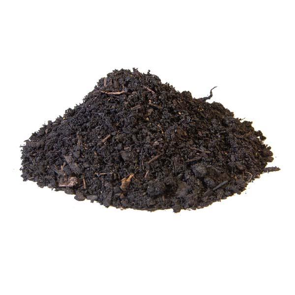 lubni-kompost-rinfuza