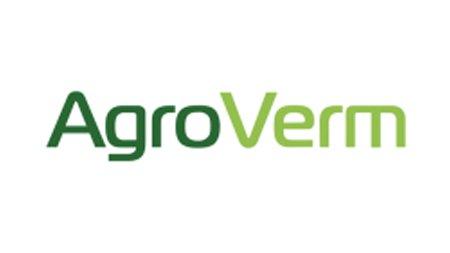 Agroverm