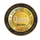 Qudal_150x150_footer
