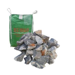 verdski-kamen