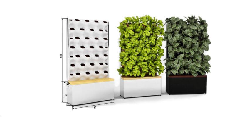 Veggy-design-panel-samostojeca-zelena-stena-mere