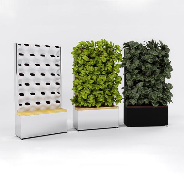 Veggy-design-panel-samostojeca-zelena-stena2