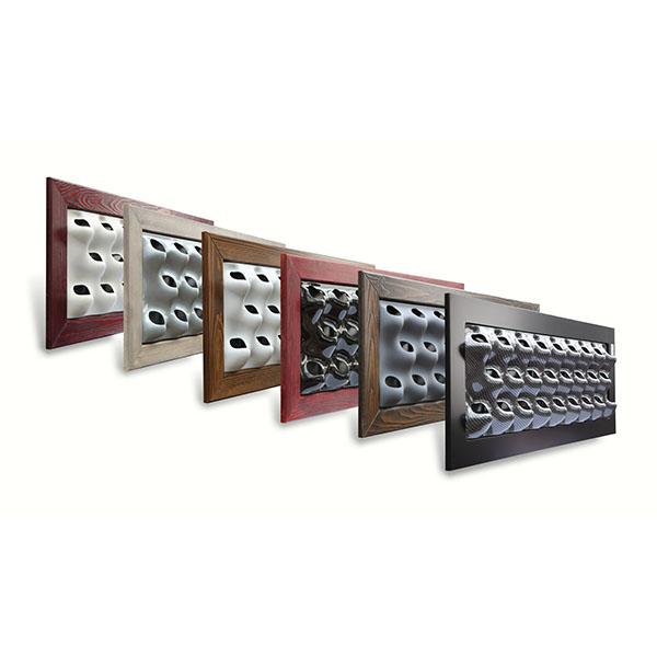 Veggy-wall-panel-zelna-stena-profil4