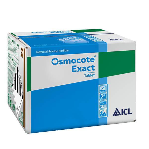 Exact-tablete
