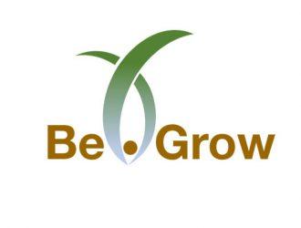 Be Grow