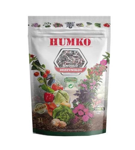 humus-dezevnikov