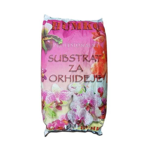 namenski-substrat1