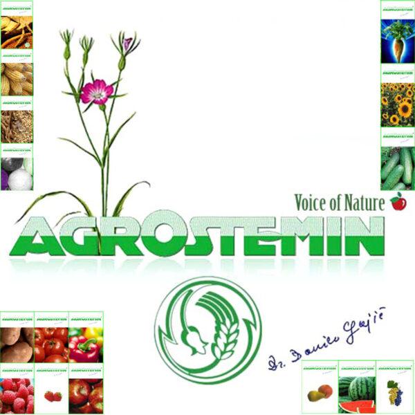 Slika_logo_agrostemin