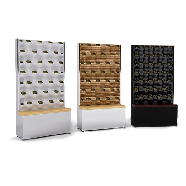 Veggy-design-panel-samostojeca-zelena-stena