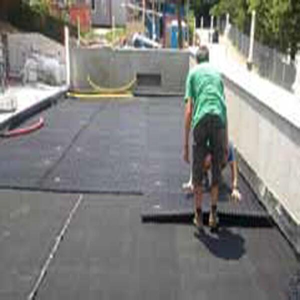 zelena-nad-garažo1