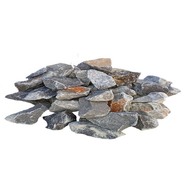 verdski kamen